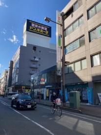 ドン・キホーテ川越東口店の画像1