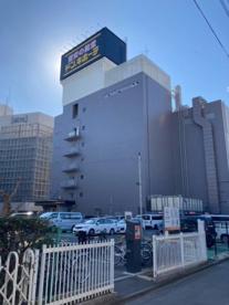 ドン・キホーテ川越東口店の画像3