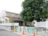 八戸ノ里幼稚園