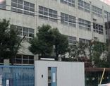 大蓮東小学校