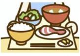 餃子の王将 大国町難波中店