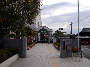 大江小学校の画像1