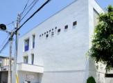 武蔵野音楽大学第二幼稚園