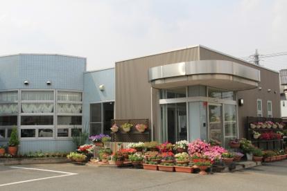 小杉内科医院の画像1