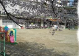 五条幼稚園の画像1