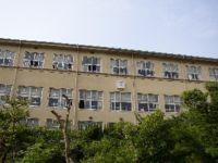 大阪教育大学教育学部付属高校の画像1