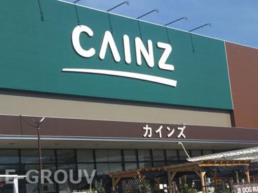 カインズホーム深江浜店の画像2