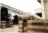 名古屋市立瀬古小学校
