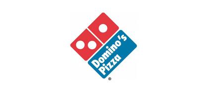 ドミノ・ピザ 長居公園店の画像1