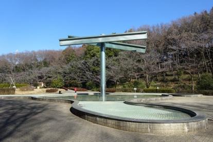 芹ヶ谷公園の画像2