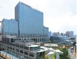 私立東京工科大学蒲田キャンパス