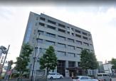 警視庁 成城警察署