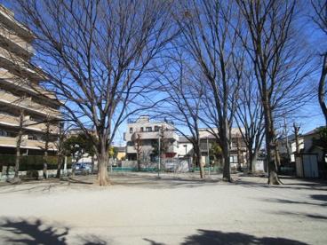 郷前公園の画像1