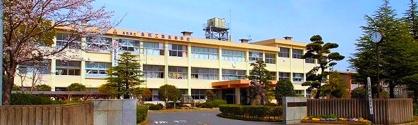鳥取県立鳥取工業高校の画像1