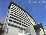 神戸海星病院