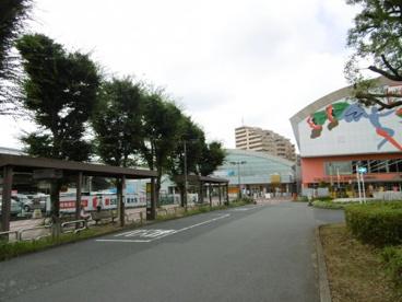 東大和市の画像2