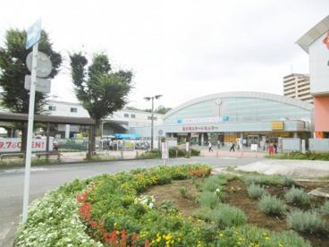 東大和市の画像3
