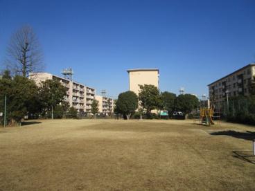 辻水深公園の画像1