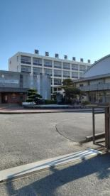 兵庫県立網干高校の画像2