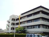 神戸市 西区役所