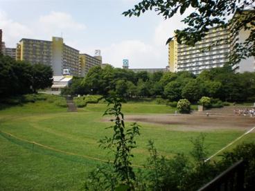 若葉台公園の画像1