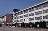 宇都宮市立五代小学校