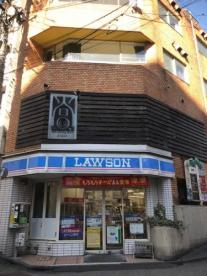 ローソン 道玄坂二丁目店の画像3