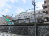 アドベンチスト病院