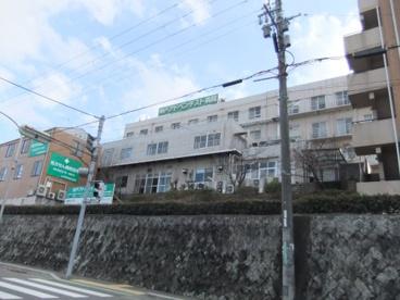 アドベンチスト病院の画像1