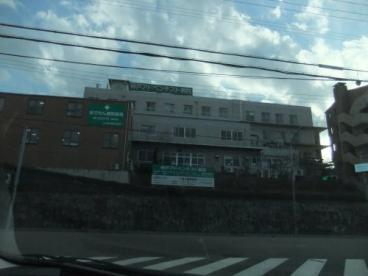 アドベンチスト病院の画像2
