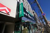 関西みらい銀行 城東支店