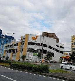 グルメシティ深井駅前店の画像1