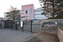 土浦市立第六中学校