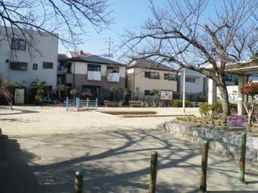 上ノ島西公園の画像1