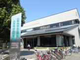 小平中央図書館