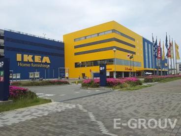 IKEA神戸の画像1