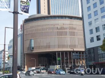 神戸国際会館の画像1