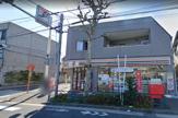 セブン-イレブン 新宿西落合1の東店