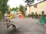 町屋第三児童遊園