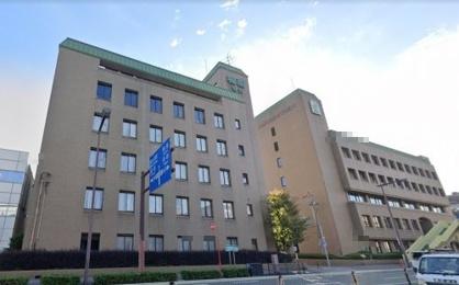 私立大阪城南女子短期大学の画像1