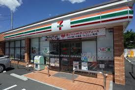 セブンイレブン 足立青井3丁目店の画像1