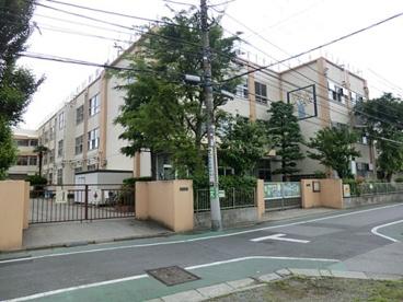足立区立弘道小学校の画像1