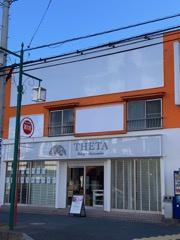 THETA 坂戸北口店の画像1