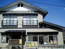 戸川児童館