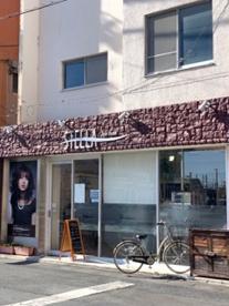 美容室ステラ 坂戸駅前店の画像1