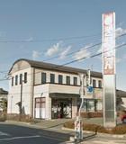 北日本銀行 巣子支店