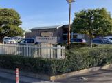 毛呂山町保健センター
