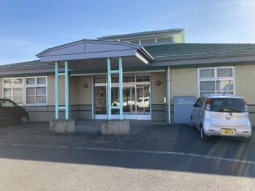 毛呂山町デイサービスセンターの画像1