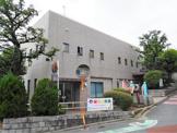 慈眼寺瀬田幼稚園