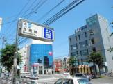 元町(北海道)
